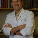 Dr. Rick Bosshardt