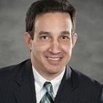 Dr Efrain Gonzalez