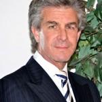 Dr Mark Berman