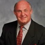 Dr Robert Grafton