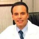 Dr Gary Hitzig