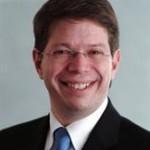 Dr Marc Cohen