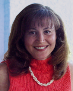 Dr Nancy Swartz