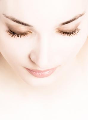 eyelid-surgery