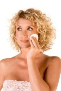 acne-resurfacing