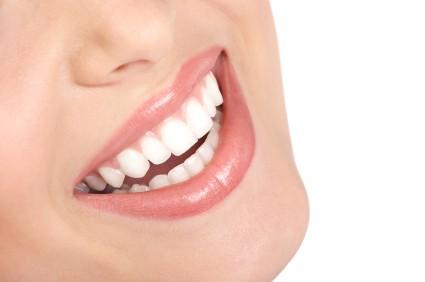 lip-surgery