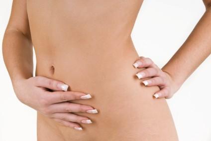liposuction-surgery