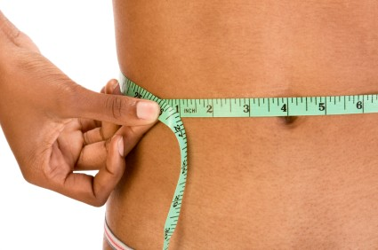 new-liposuction
