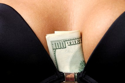 Breast Augmentation Costs: Boobs on a Budget Plastic