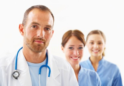 Charming topic Facial cosmetic surgery dallas valuable idea