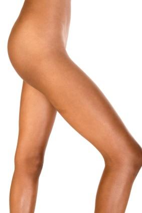 thigh-lift