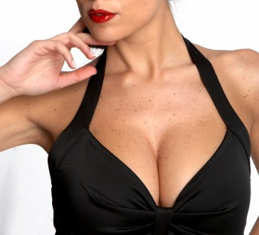 breast implants near me