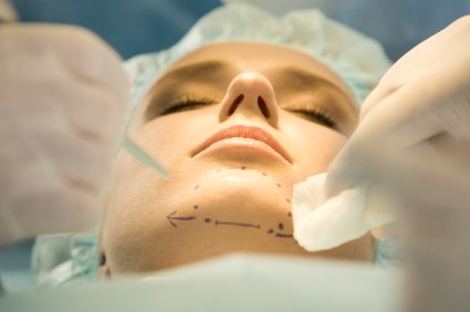 Image result for Plastic Surgery Clinic