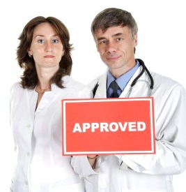 approved-doctors1