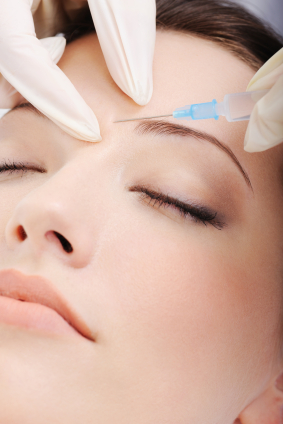collagen-injection