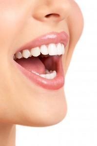 lip implant