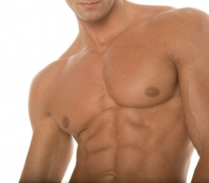 pectoral_augmentation