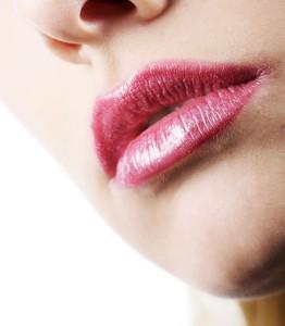 lip_augmentation