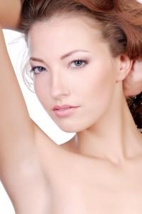 ELOS hair removal and facial rejuvenation
