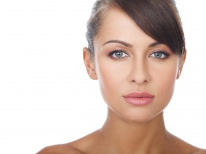 Non-Surgical Facelift | Non-Invasive Face Lift Options