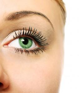 non_surgical_eye_treatment