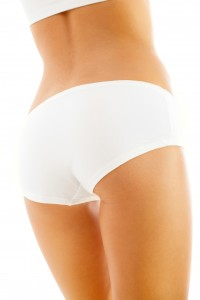 synergie cellulite treatment