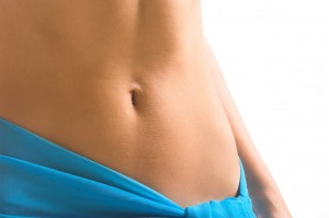 no drain tummy tuck