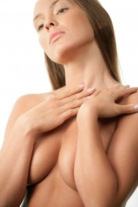 keller funnel breast augmentation