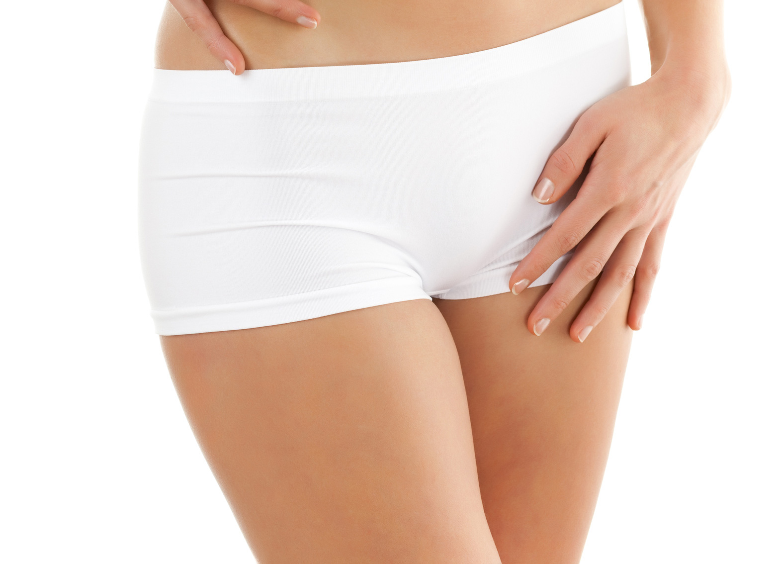 labial puff vaginal surgery | Cosmetic Surgery Today: http://www.cosmeticsurgerytoday.com/labial-puff/labial-puff/