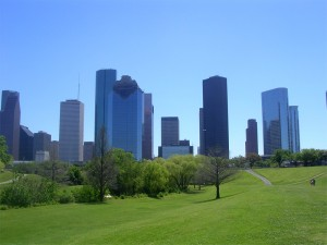 houston cosmetic surgery