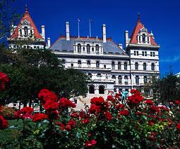 Doctors Plastic Surgery Long Island City New York