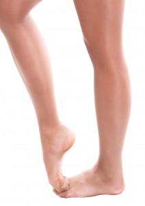 """Résultat de recherche d'images pour """"Augmentation calf"""""""